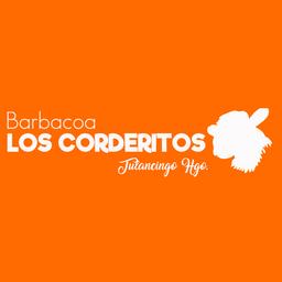 Barbacoa Los Corderitos