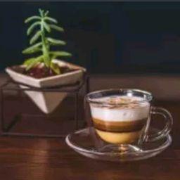 di caffe
