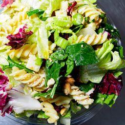 kangi saladas cdmx