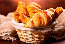 Panadería Regis