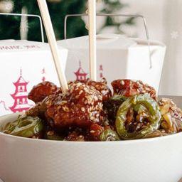 Tao Comida Oriental
