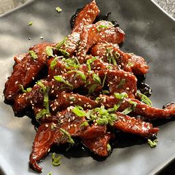 Fan China Kitchen