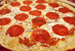 D´amici Pizza & Pasta