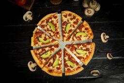 Acheese Pizza Bar