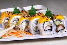 Kaory Sushi