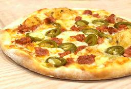 Happy´s Pizza