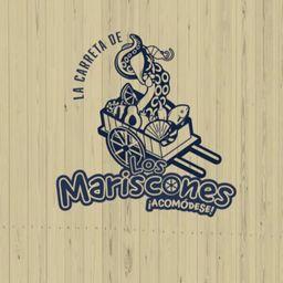Los Mariscones