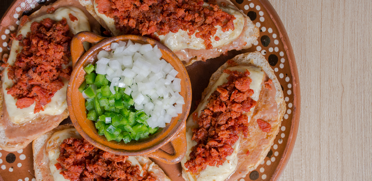Logo Tacos Don Manolito
