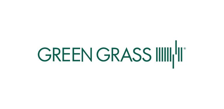 Logo Green Grass