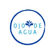Logo Ojo de Agua