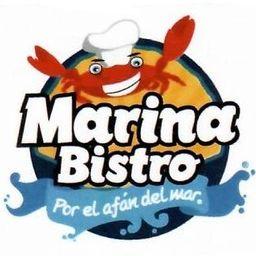 Marina Bistro del Valle