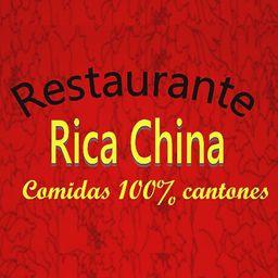 Rica China