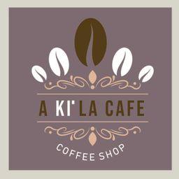 A Ki' la Café