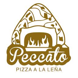 Peccato, Pizza a La Leña