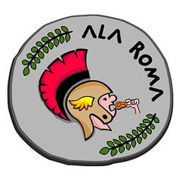 Ala Roma