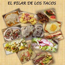 El Pilar de los Tacos