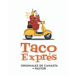 Taco Exprés Hermosillo