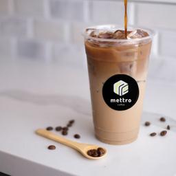 Mettro Coffee