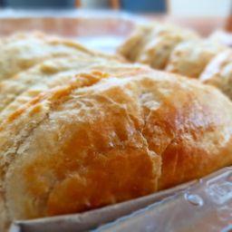 Empanadas las Weras