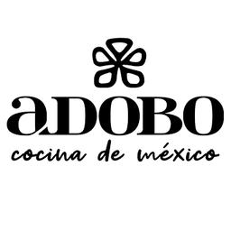 Adobo Cocina de Mexico