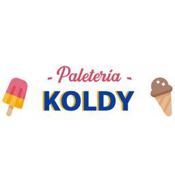 Helados Koldy