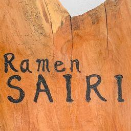 Ramen Sairi