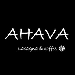 Ahava Lasagna & Coffee