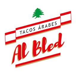 Al Bled