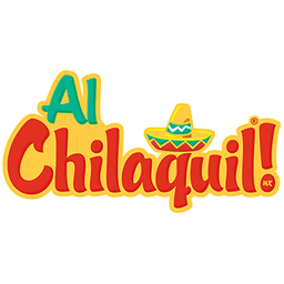Al Chilaquil Dgo