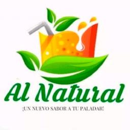 Al Natural DGO