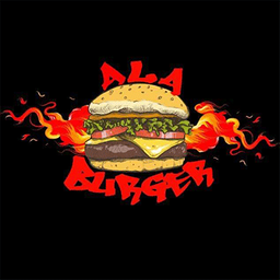 Ala Burger Oficial