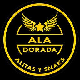 Ala Dorada Cuernavaca
