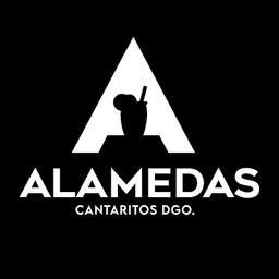 Alamedas Cantaritos