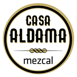 Casa Aldama Mezcal