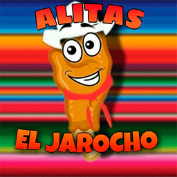 Alitas El Jarocho
