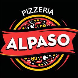 Alpaso Pizza