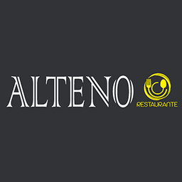 Restaurante Alteno