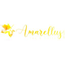 Amarellus 579