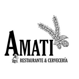 Amati Café