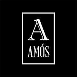 Amos Restbar