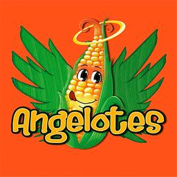 Angelotes Jardines