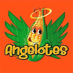 Angelotes