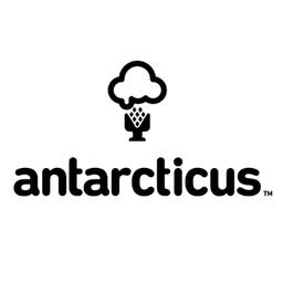 Antarcticus