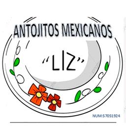 Antojitos Mexicanos Liz