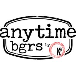 K6 Anytime Bgrs