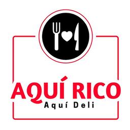 Aqui Rico Aqui Deli