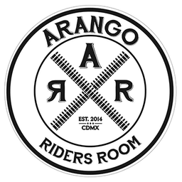 Arango Riders Room