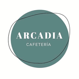 Arcadia Café.