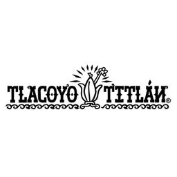 Tlacoyotitlán