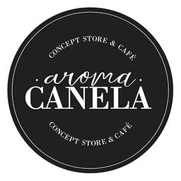 Aroma Canela